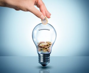 economisiri inteligente la curent electric pe termen lung