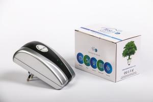 pachetul ecologic al produsului