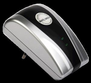 un dispozitiv pentru reducerea consumului de energie electrică