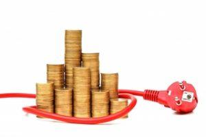 sfaturi despre economisirea energiei electrice
